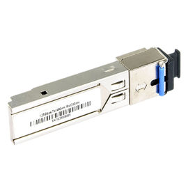 China EPON OLT SFP P*20+ Optical Module Of Optical Network Equipment Terminal factory